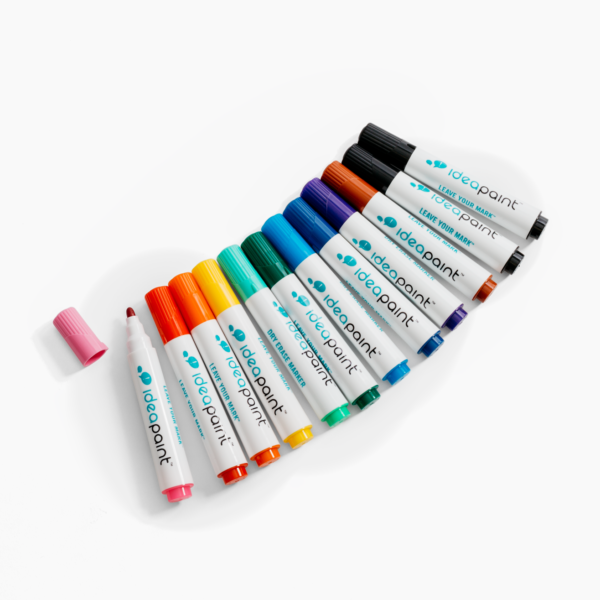 multi-color-markers1